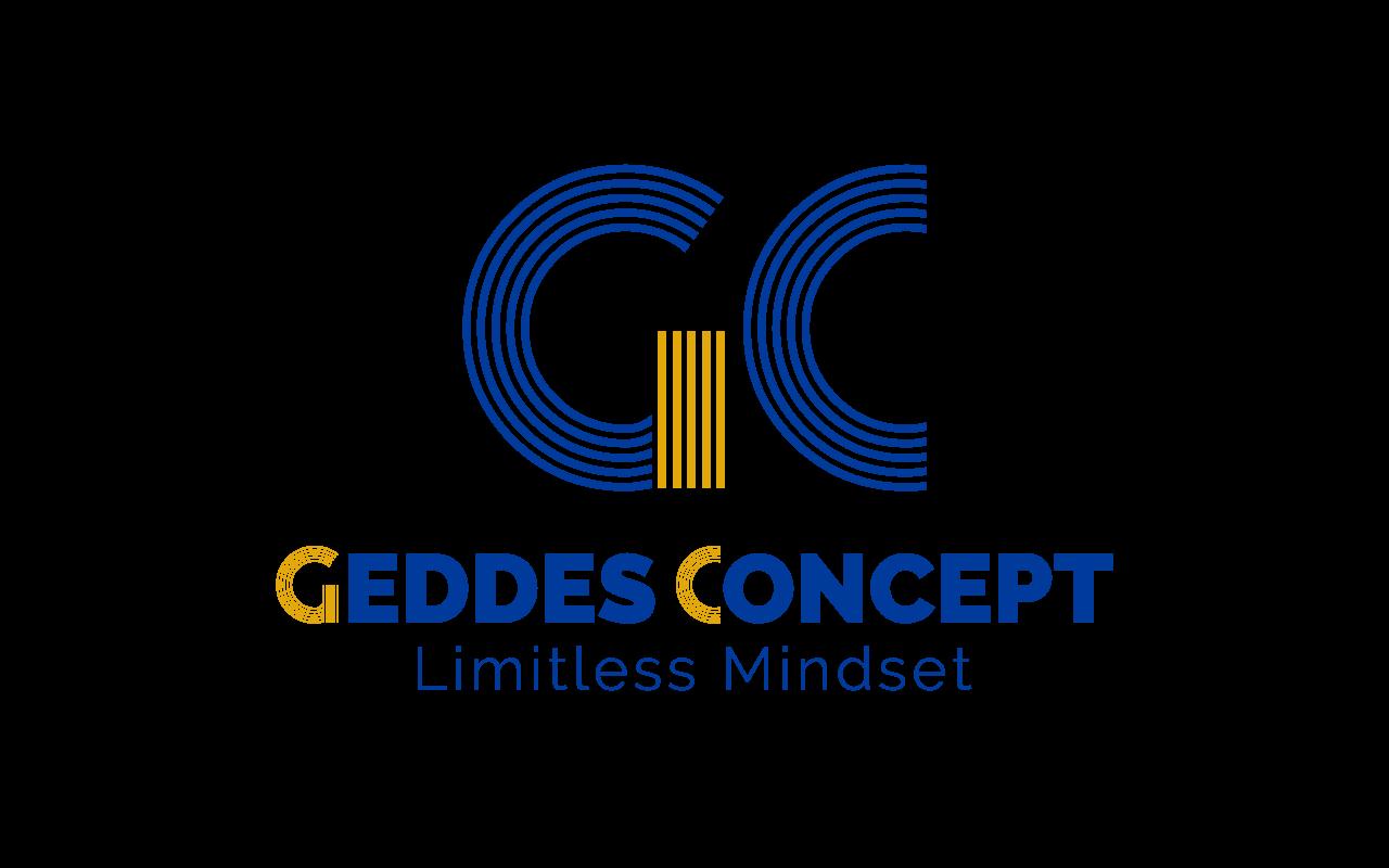 Geddes Concept